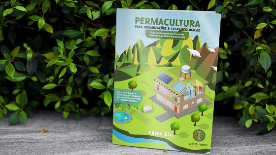 Ebook Casas Ecológicas
