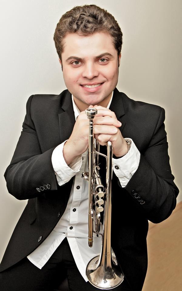Paulo Viveiro