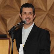 Adriano Paglia