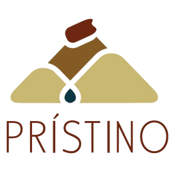 Instituto Pristino